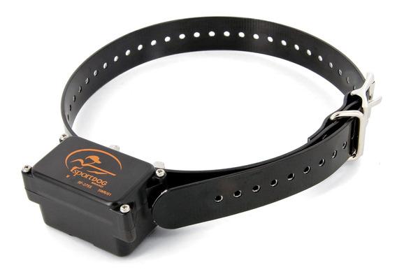 Sportdog Brand In-ground Fence Add-a-dog Collar - Additional