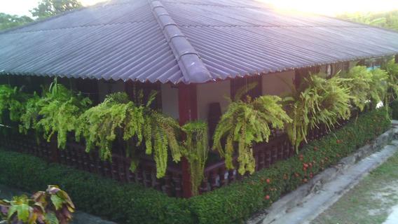 Rento Hermosa, Exclusiva Y Confortable Casa Vacacional