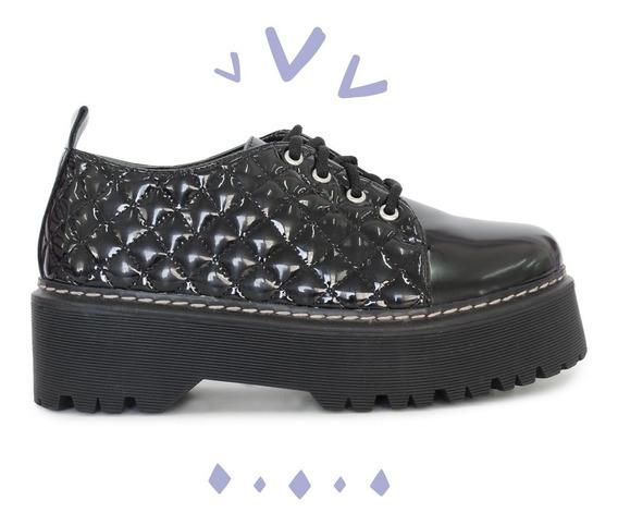 Zapatos Mujer - Sofia De Grecia - Donna Neo