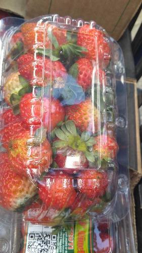 Imagem 1 de 3 de Frutas