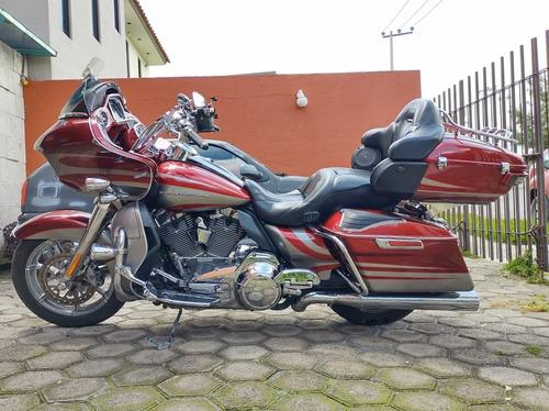 Imagen 1 de 15 de Harley Davidson