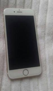 iPhone 6s Dourado (retirada De Peças)