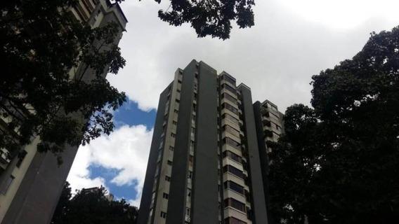 Lomas De Prados Del Este Vende Apart Jairo Roa 20-12606