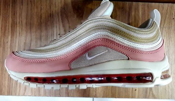 Tênis Nike Air Max 97 Feminino