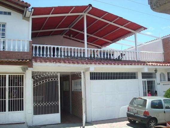 Cam Mls #19-17935 Casa En Venta,castillejo,guatire
