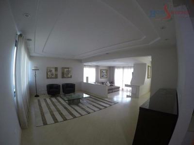 Apartamento Residencial À Venda, Jardim Avelino, São Paulo. - Ap1368