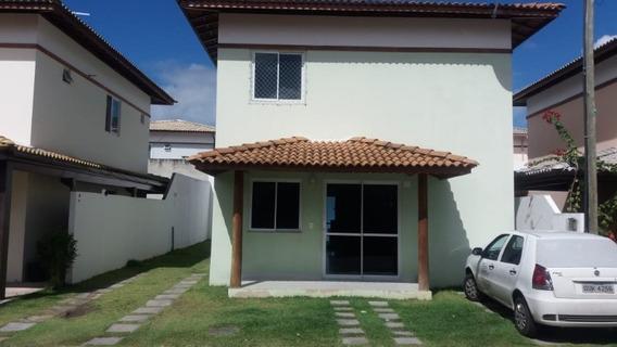 Casa - Abrantes18 - 33123428