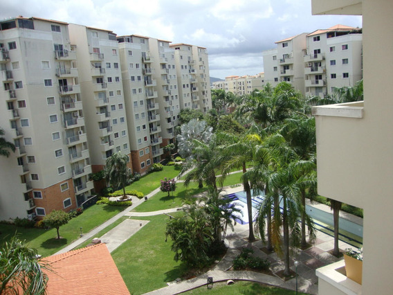 Acogedor Apartamento En El Oeste De Barquisimeto