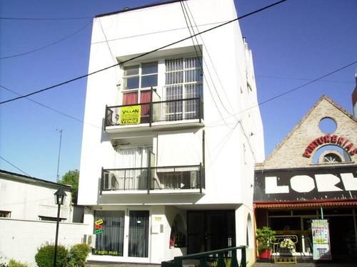 Local En Venta Moreno Centro U$s 45000