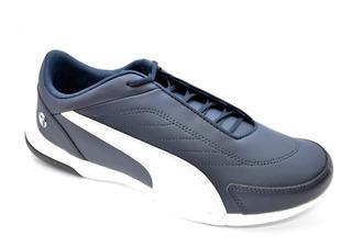 puma zapatillas negras hombre