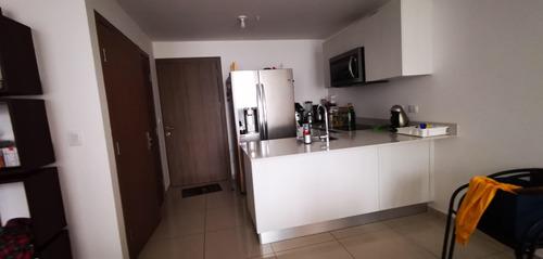 Apartamento Bambú Rivera Tibas