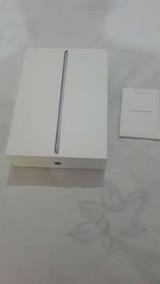 iPad 6 4g Wi-fi 128gb Cinza Espacial Apple