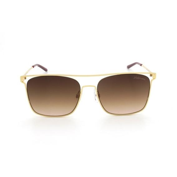 Óculos De Sol Hickmann Hi 3047 04a