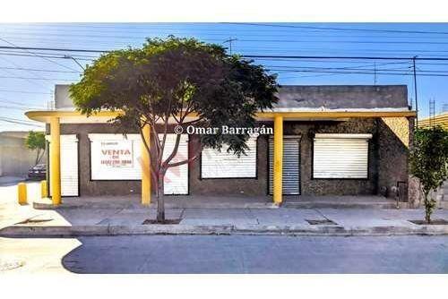 Imagen 1 de 6 de Locales Comerciales A La Venta En Fray Gracia De San Francisco Zona Independencia