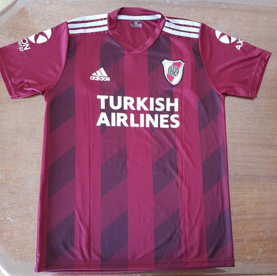 Camiseta River Homenaje Torino