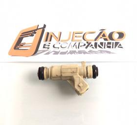 Bico Injetor Peugeot 206 207 306 307 1.6 16v Flex 0280156272