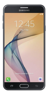 Samsung Galaxy J7 Prime Dual SIM 32 GB Negro 3 GB RAM