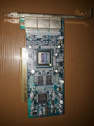 Ncomputing X 350 Preço Promocional