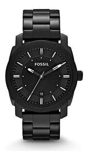 Relógio Fóssil Masculino Fs4775 (original) **promoção**