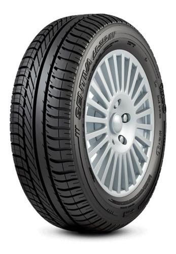 Imagen 1 de 3 de Neumático Fate Sentiva AR-360 165/70 R13 79 T