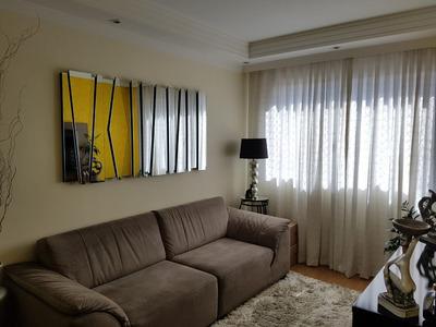 Apartamento Quitado , Impecável,ótima Localização