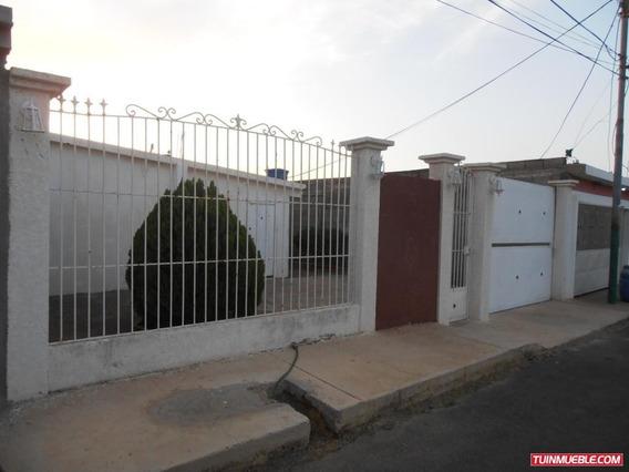 Casa En Maria Auxiliadora