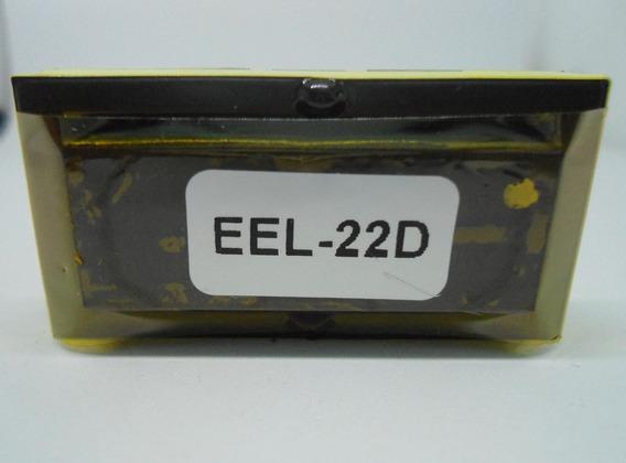 X* Transformador Inverter Eel-22w = Eel-22d E Eel-2w Eel22w