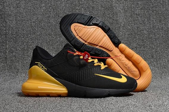 Zapatillas Nike Air Max 270 2018