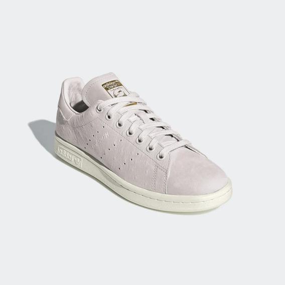 Zapatillas Mujer Dama adidas Urbanas Salida Stan Smith 2019