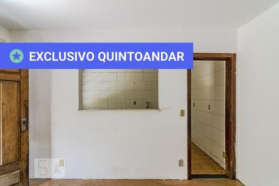 Casa Com 3 Dormitórios E 2 Garagens - Id: 892882270 - 182270