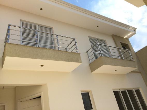 Oportunidade Casa, Sobrado, Vila Oliveira 3 Suites 3 Vagas