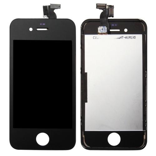 c47b2ec8e74 Para iPhone 4 Pieza Cdma Repuesto 3 In 1 Duwt - Bs. 1.059.435,64 en Mercado  Libre
