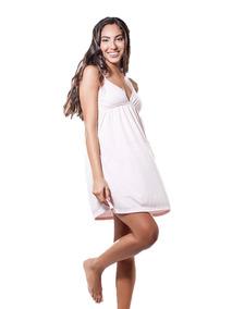 18e453329 Camison Maternal Cocot - Camisones de Mujer en Mercado Libre Argentina