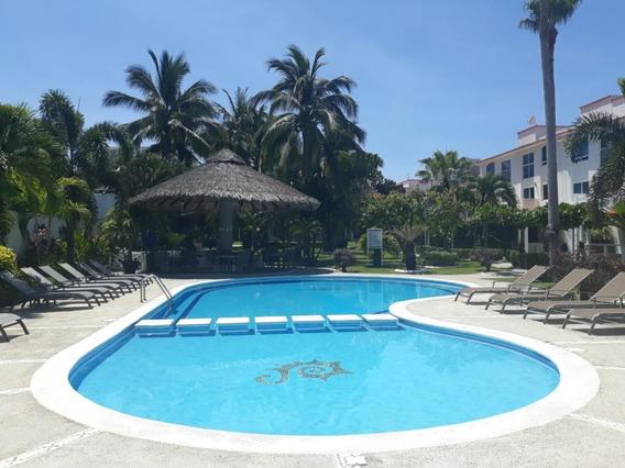 Venta De Villa En Villas Playa Diamante Acapulco