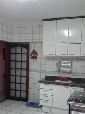 Apartamento Em Tatuapé, São Paulo/sp De 94m² 2 Quartos À Venda Por R$ 450.000,00 - Ap153341