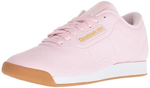 Zapatillas Reebok Princesa Para Mujer