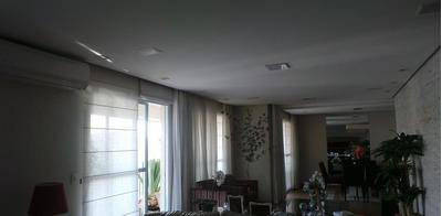 Apartamento Em Aclimação, São Paulo/sp De 176m² 3 Quartos À Venda Por R$ 1.850.000,00 - Ap203490