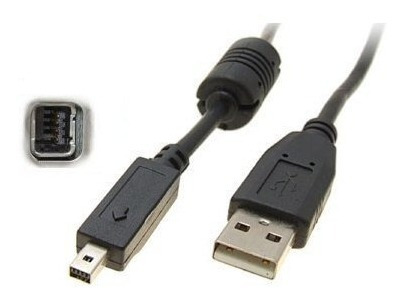 FUJI FINEPIX A202 USB WINDOWS 10 DRIVER