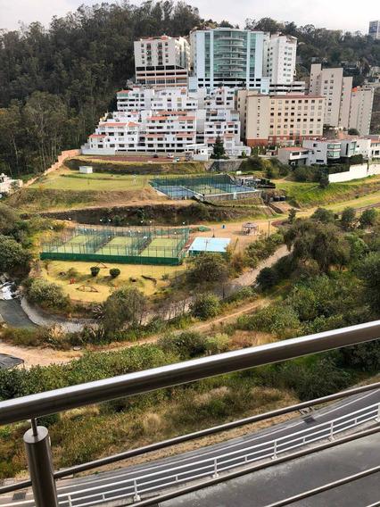 Departamento Nuevo 2 Recamaras En Fracc Cerrado Areas Verdes