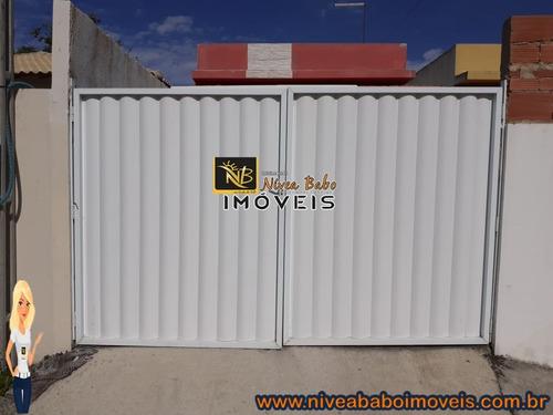 Imagem 1 de 8 de Casa Em Unamar Cabo Frio Casa Super Linda Em Unamar Cabo Frio Região Dos Lagos - Vcap 208 - 69287667