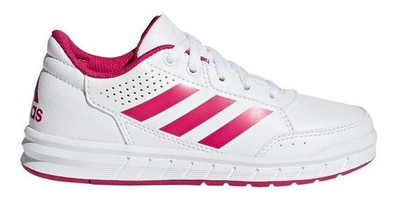 Tenis adidas Altasport Niña Mujer Originals Correr Running