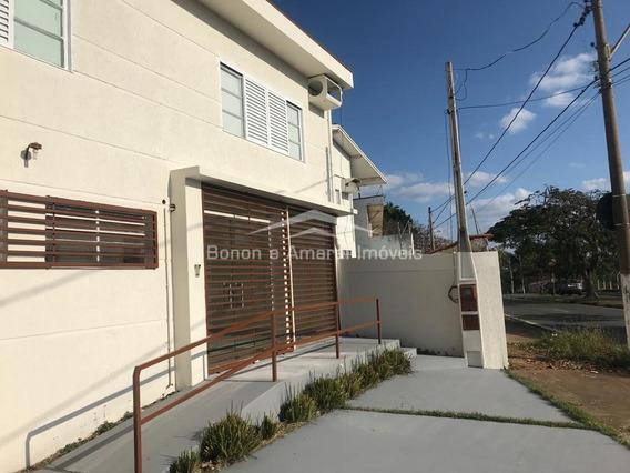 Casa À Venda Em Jardim Chapadão - Ca009359