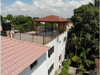 Casa Arroyo Hondo En Venta En Casas En Mercado Libre República