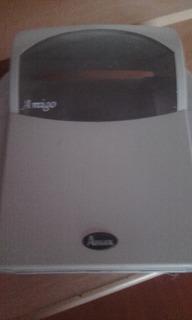 Impresora Termica Argox A200