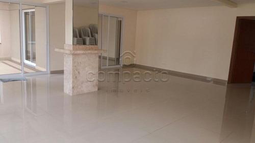 Apartamentos - Ref: V5853