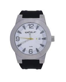 Relógio Speedo Esportivo 60067g0egnu2ka