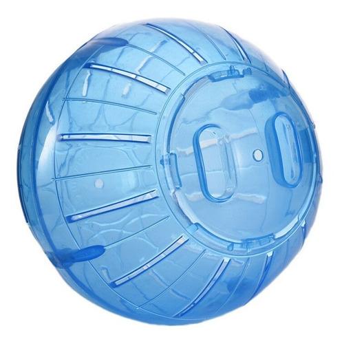 Esfera Acrilica Para Cuises - Diametro 25cm