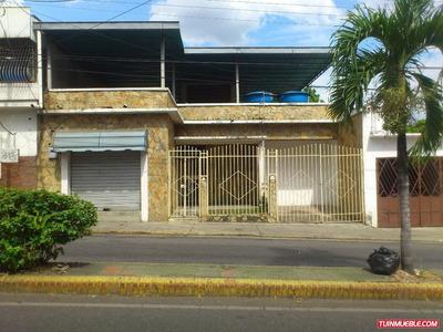 Casas En Venta San Juan04243154361