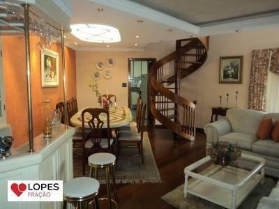 Imagem 1 de 17 de Apartamento Duplex Residencial À Venda, Vila Formosa, São Paulo. - Ad0016