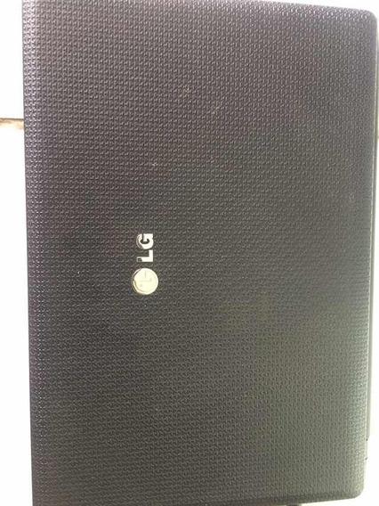 Tela Lcd Funcionando Notebook Lg C400